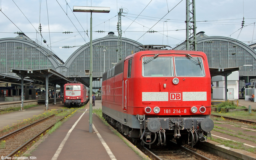 http://www.eisenbahnphotographie.de/bilder/000_d_111_gggg.jpg