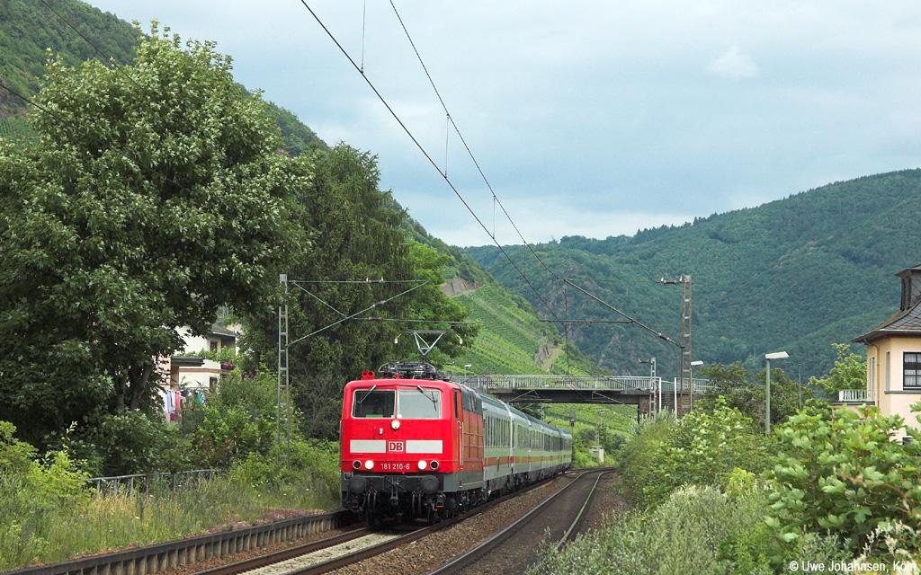 http://www.eisenbahnphotographie.de/bilder/000_d_174_gggg.jpg