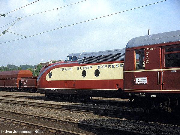http://www.eisenbahnphotographie.de/bilder/000_l_081_g.jpg