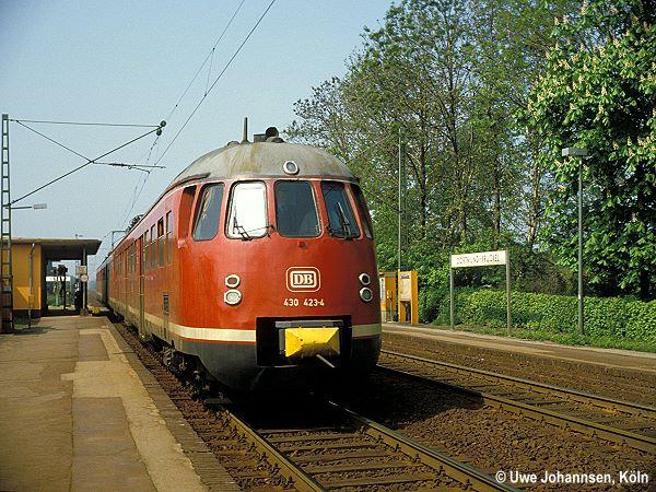 http://www.eisenbahnphotographie.de/bilder/000_l_125_g.jpg